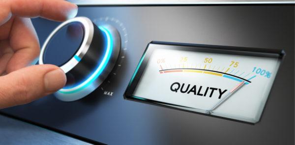 manual-de-calidad-600x295-1.jpg