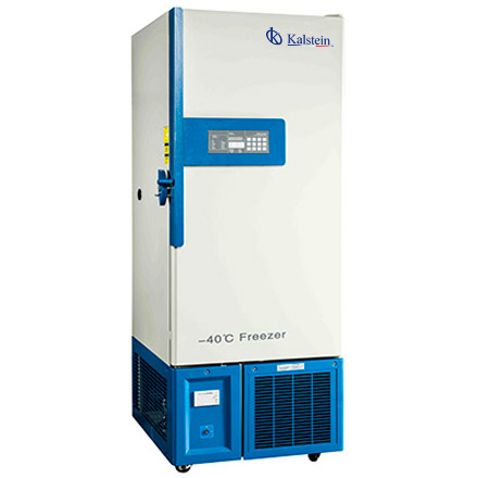 yr0284parte1medicalrefrigerator-3.jpg