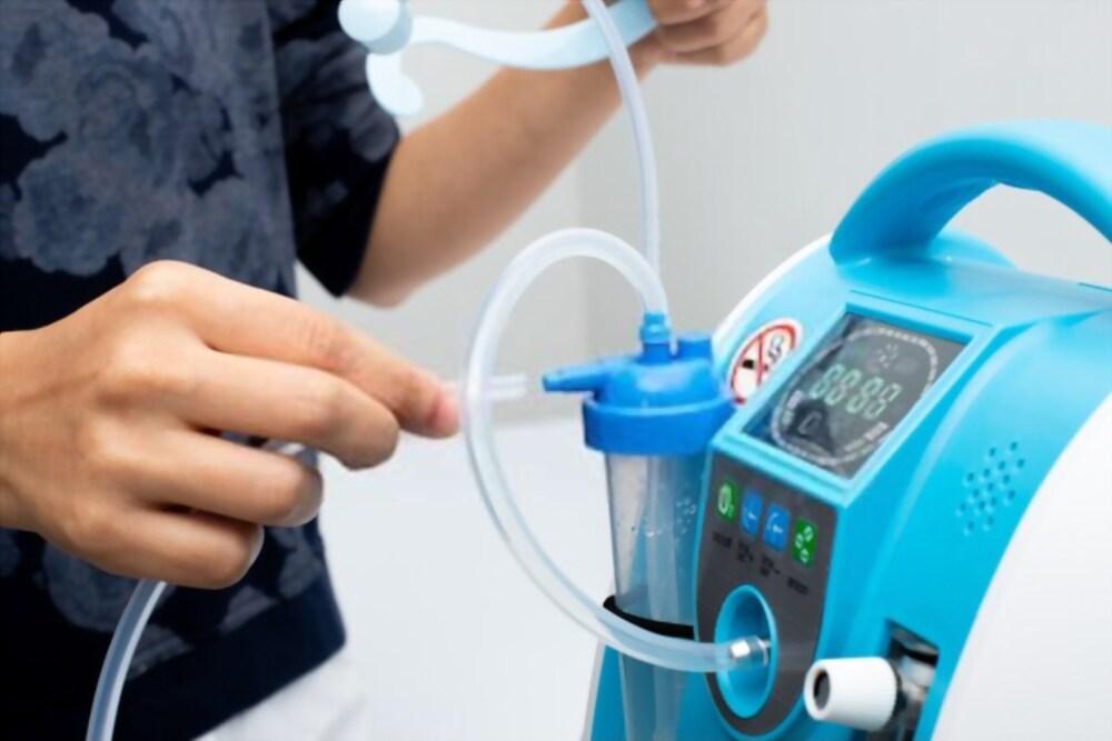 Concentrador-de-oxigeno-Kalstein.jpg